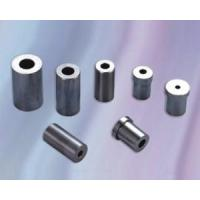 WC accessories  Mold guide bushing