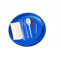 Quality Disposable Cutlery for sale