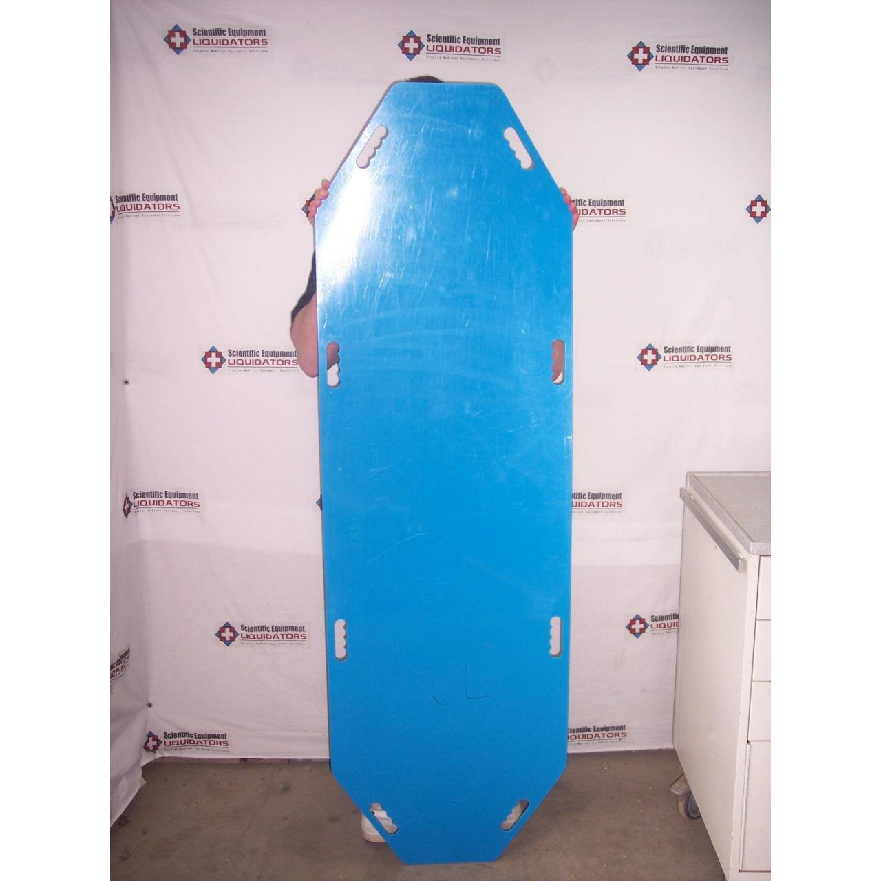 Quality Patient Transfer Board for sale