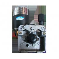 Quality Wire feeder for sale