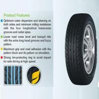 Quality CAR TIRE T-HD921 for sale