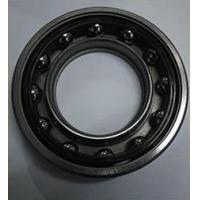 Quality Clutch Rubber parts for sale