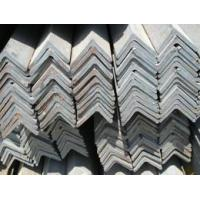 Angle steel Professional Steel 45 Degree Angle Steel for Steel Structural