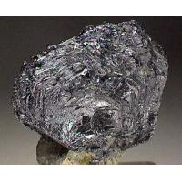 Quality Molybdenum for sale
