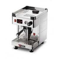 Buy cheap WEGA MiniNova Espresso Machine from wholesalers