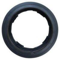 ER- A25213 Rubber Bulb Retainer Ring