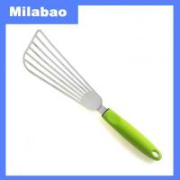 Quality Stainless Steel Fish Spatula for sale