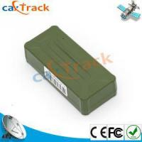 China GPS Tracker Magnetic GPS Tracking Devices for Cars on sale