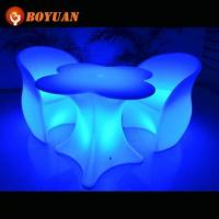 Quality LED Chair for sale