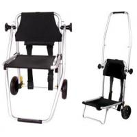 Best Mutifulctional Luggage Cart wholesale