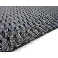Quality Fabric Mesh Mesh Fabric Material for sale