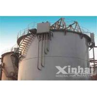 Quality Washing Thickener for sale