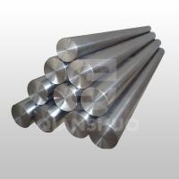 Quality Titanium rods for sale