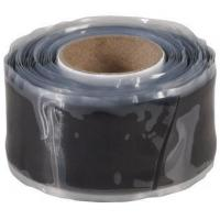 Quality Tuff Silicone Tape for sale