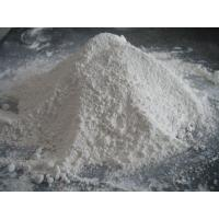 Quality Titanium Dioxide for sale