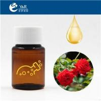 Chemical Essential Oil Model:FE22075
