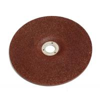 Quality The name of the: Polishing disc for sale