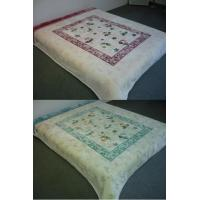 Best KOYO BLANKET wholesale