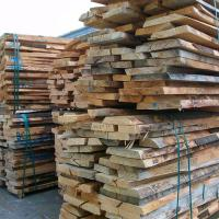 Quality 50-thick ABC Unedged Beech for sale