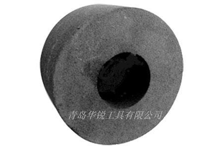 Buy grinding stone special grinding wheel for grinding at wholesale prices