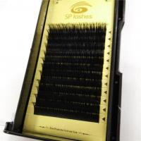 Quality Individual Eyelash Extensions for sale