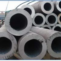 Quality 35crmo Structural tube for sale
