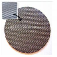 Quality Abrasive Diamond Dot Disks for sale