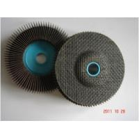 Quality Flap Disc Manufacturers for sale