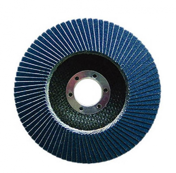 Buy Abrasive flap disc/vertical flap disc /radial flap disc at wholesale prices