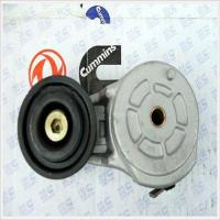 New Belt Tensioner Pulley 3976831/3936213/3945527 for Dongfeng Cummins Diesel Engine 6CT 8.3