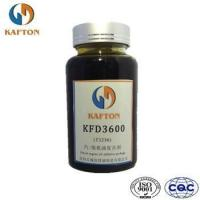 CI-4/SL General Purpose Engine Oil Additive Package