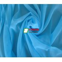 100% Polyester 60s Dyed Vo Scarf