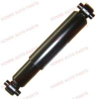 Shock Absorbers H4822G(344056)
