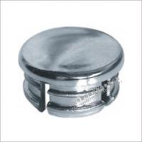 Quality 22 electroplated dental plugs 1.0-1.2 for sale
