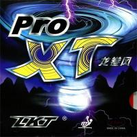 Quality TOP SHEETS PIPS IN LKT PRO XT (TOP SHEET ONLY NO SPONGE) for sale