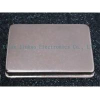 Quality SAW's Devices 10.7MHz-50.0MHz for sale