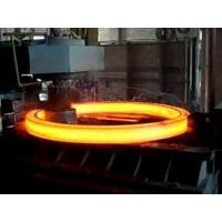 Quality Forging ring High Quality 2016 Cheap Prices flywheel ring gear for sale