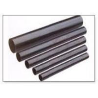 Quality Nickel & Nickel Alloys for sale