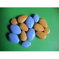 Best Viagra wholesale