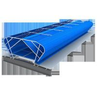 Quality Ventilating skylight (gas floor) for sale