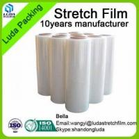 Quality Made In China Fire Retardant Carpet Protector Tape for sale