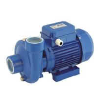 Quality S200 Series centrifugal pump for sale