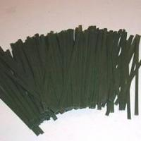 Quality Wire Ties for sale