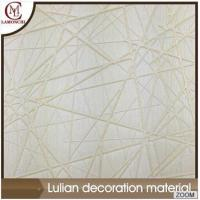 Buy cheap Household wallcovering TL11503 from wholesalers