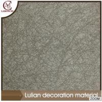Buy cheap Household wallcovering TW12006 from wholesalers