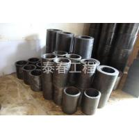 Buy cheap Reinforcement accessories from wholesalers