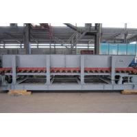 Buy cheap BWZ Heavy Duty Apron Feeder from wholesalers