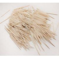 Quality Toothpicks for sale