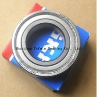 Buy cheap SKF 6008-2Z Industrial Bearings with Wholesale Price from wholesalers