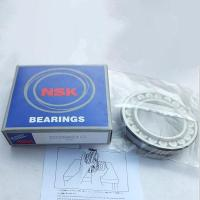 Buy cheap High Quality Bearing Spherical Roller Bearing 22216 22216EK 22216EK/C3 from wholesalers